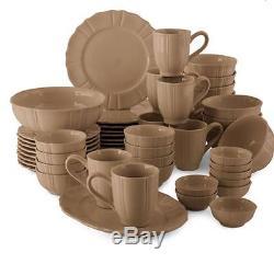 jcpenney christmas dinnerware.  sc 1 st  triangleartandsound.com & Jcpenney Christmas Dinnerware. Jcpenney Christmas Dinnerware. Bistro ...