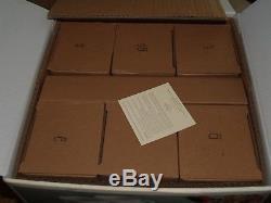 NEWLenox Butterfly MeadowService for 618-Piece Dinnerware SetNIB