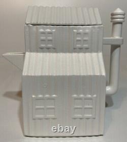SWID POWELL Teaside Tea Pot For Teaside Set. Made In Japan
