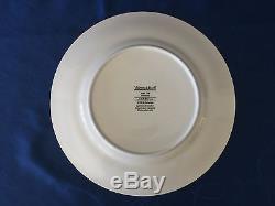 Villeroy & Boch AMAPOLA Dinnerware Serving pieces plus 4-pc Place Settings (4)