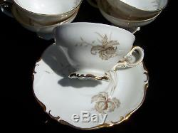 Vintage H & G Bavaria Heinrich China Germany